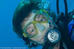 BD-101205-Playa-del-Carmen-2451-Homo-sapiens.-Linnaeus.-1758-[Diver].jpg